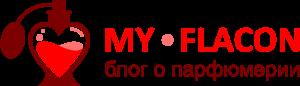 MYFLACON.RU