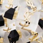 Yves Saint Laurent выпустят парфюмерную дымку Libre Hair Mist